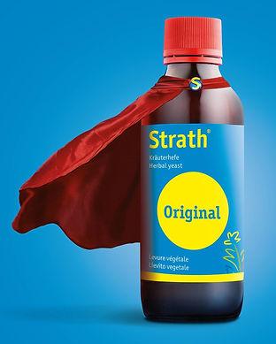 strath or.jpg