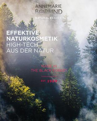 Blackforest (002).JPG