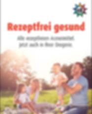 Rezeptfrei gesund_edited.png