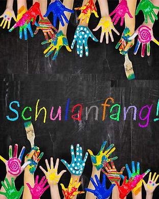 Schulanfang.png
