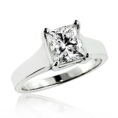 1-stone-solitaire-princess-cut-diamond-engagement-ring-15ct-14k_1