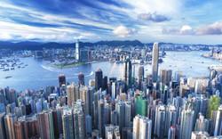 hong-kong-view-1