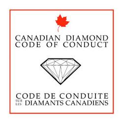 CDCC Logo2
