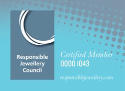 RJC Certification Logo EU - Sim Diam Pvt Ltd