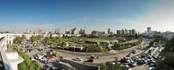 Skyline_at_Rajiv_Chowk
