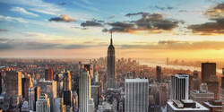 new-york-08