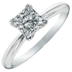 dsctf02231-diamond-solitaire-ring-the-most-aazing-and-interesting-diamond-solitaire-ring
