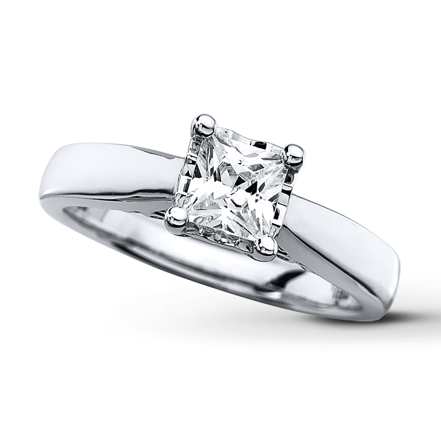 solitaire-diamond-rings-3-carat-kay---diamond-solitaire-ring-34-carat-princess-cut-10k-white-gold