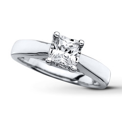 solitaire-diamond-rings-3-carat-kay---diamond-solitaire-ring-34-carat-princess-cut-10k-white-gold