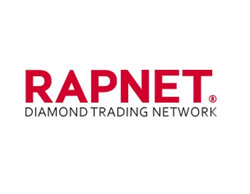 rapnet-logo