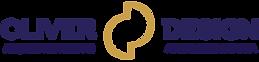 logo-oliver-design-eslogan.png