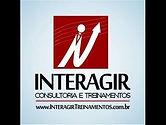 LOGO INTERARGIR  JOSE MARIO 2019.jpg