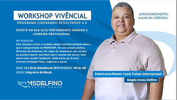 MAGDA WORKSHOP ALMA DA LIDERANCA.png