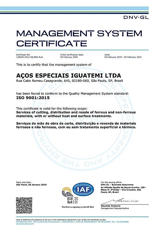 ISO 9001 2015-1.jpg