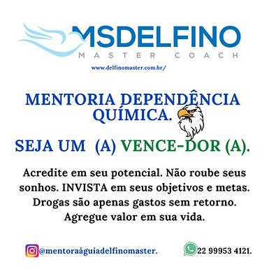 MENTORIA_DQ1.png