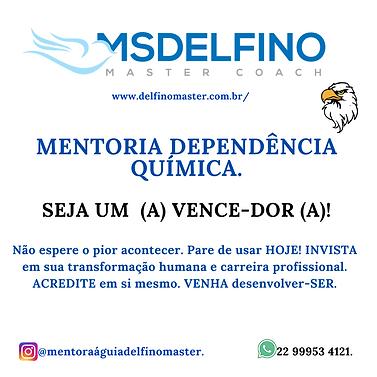 MENTORIA_DQ2.png