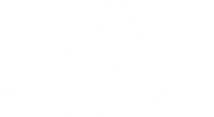 bgcc_logo-top-WHITE.png