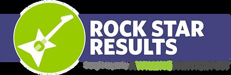 rockstar_results_AWP_endorse-01.png