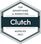 clutch_2021.png
