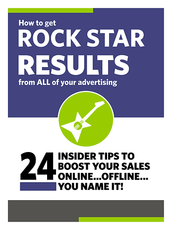 Rockstar_Results_E-Book (2).png