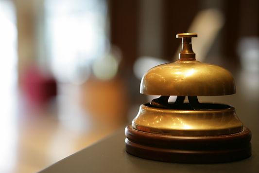 Service-bell1.jpg