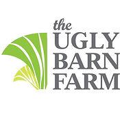 The Ugly Barn Farm.jpg
