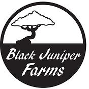 black juniper farms.png