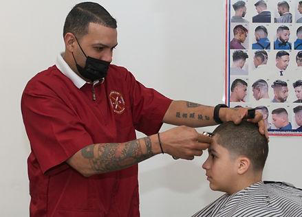 jorge-haircut-3.jpg