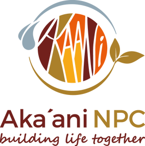 NEU Logo Aka`ani PNG 300.png