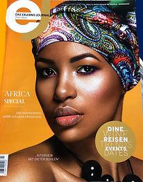 EJ Magazine front.jpg