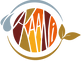 NEU Logo Aka`ani PNG 150 -ohne text.png
