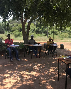 outdoor classroom2.jpg