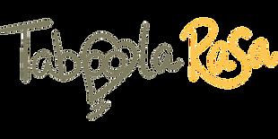 Taboola Rasa Logo