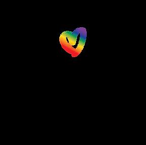 GOD_logo_stacked_color.png