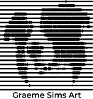 Graeme Sims Art.jpeg.jpg
