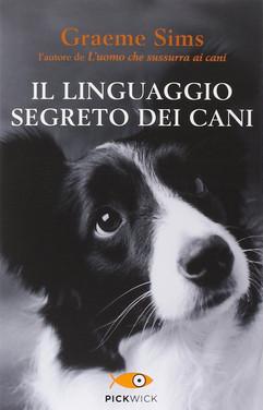 Il linguaggio segreto dei cani.jpg