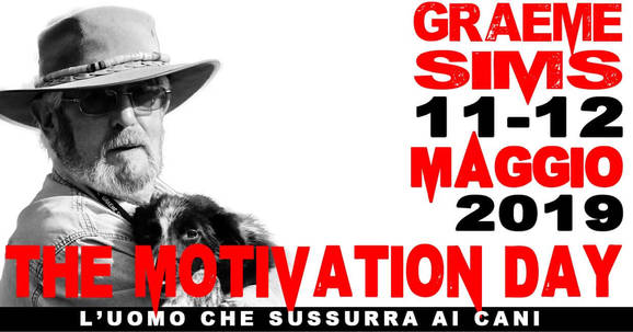 The Motivation Day