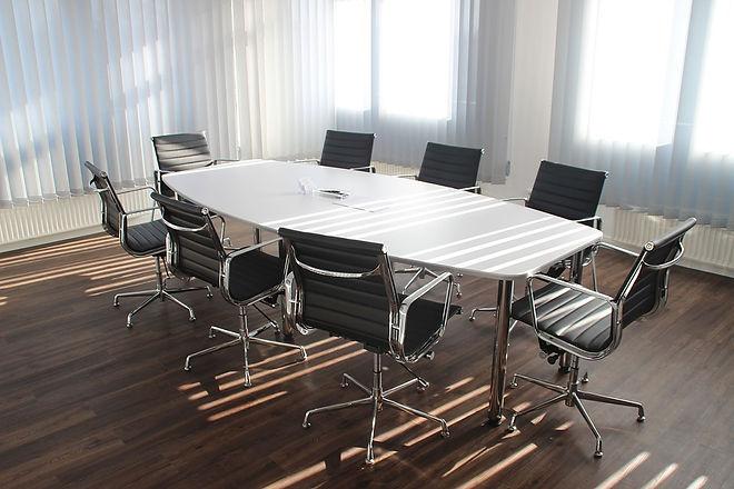 table-2254656_960_720.jpg
