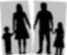 divorce-2321087_960_720.png