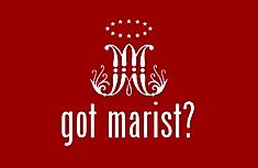 Got Marist Red.png