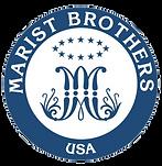 FMS USA Logo.png