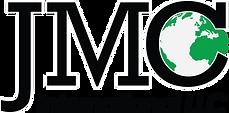 JMC International