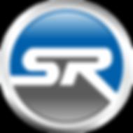 Side-Rite siding gauge, gecko gauge, pactool, malco, tool, james hardie, hardieboard, siding, fiber cement, gecko, gauge, tool