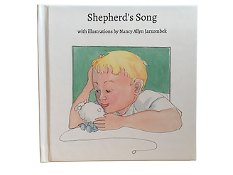 Shepherds Song book cover.png