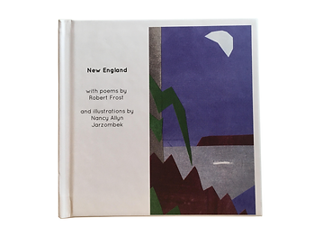 New England book cover.png