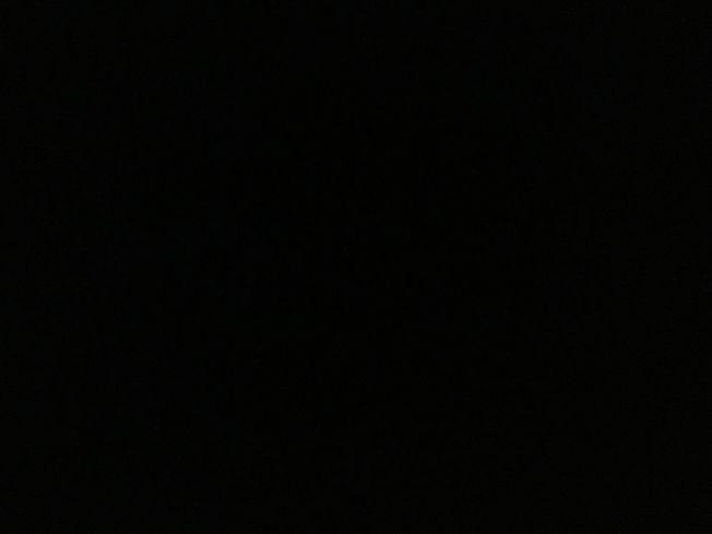 sort baggrund.jpg