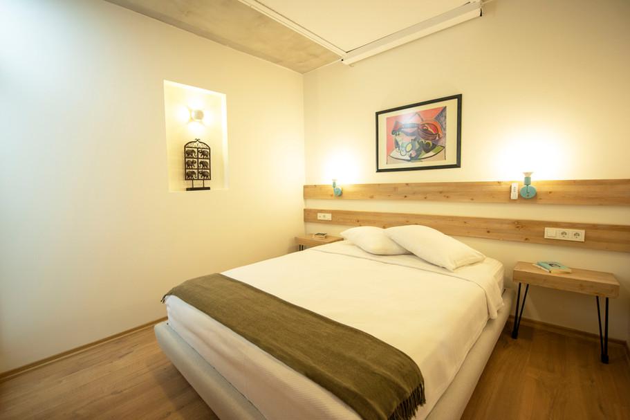 Yatak Odası_Bedroom