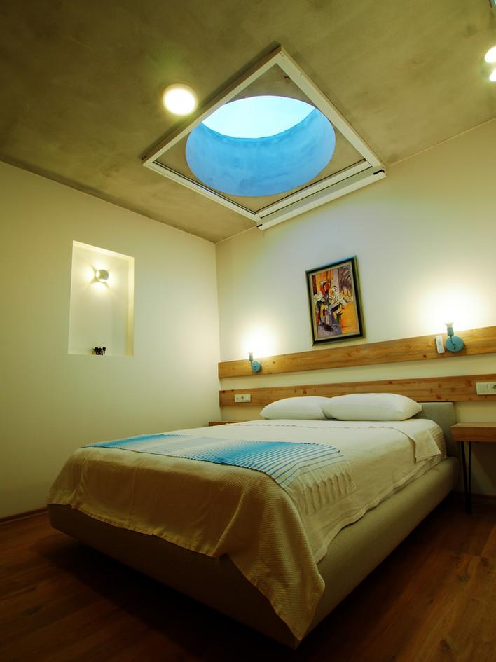 yatak_odası.jpg