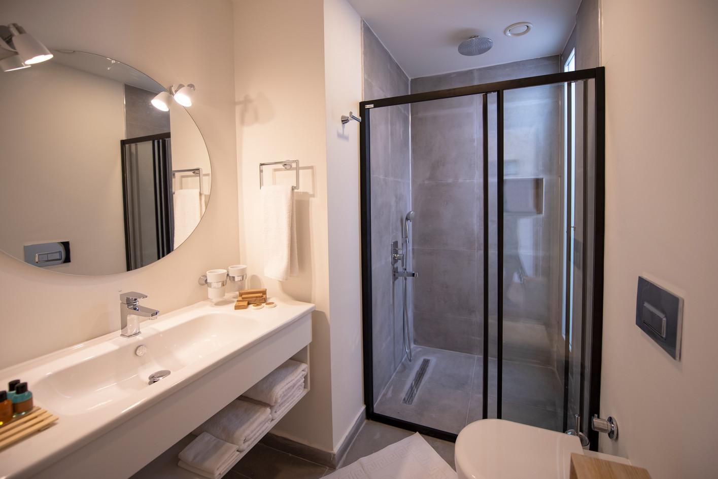 Banyo_Bathroom