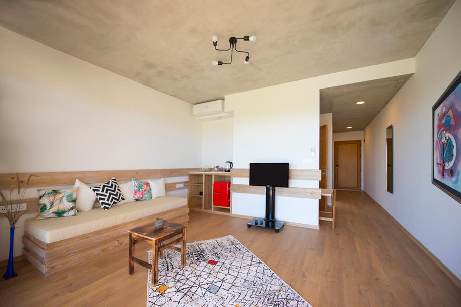 Oturma Odası_Living Room
